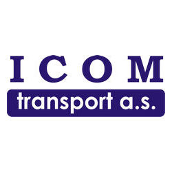 ICOM transport