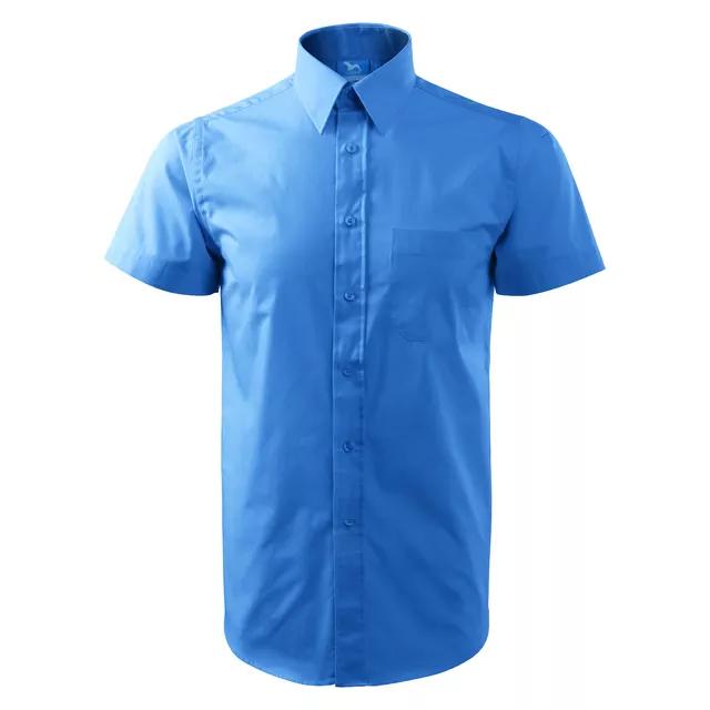 Pánské košile s dlouhým rukávem · Pánské košile s krátkým rukávem ... 68a86570ff