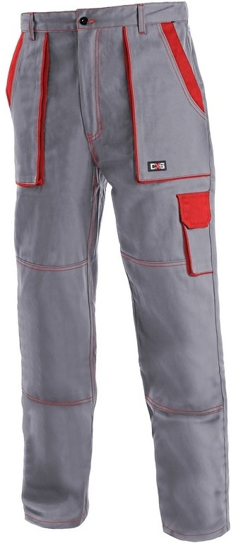 Pracovní kalhoty CXS LUXY JOSEF