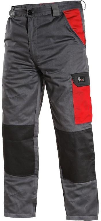 Pracovní kalhoty CXS PHOENIX CEFEUS