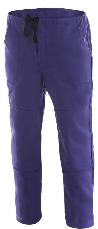 Pracovní kalhoty do pasu MIREK