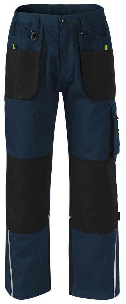 Pracovní kalhoty do pasu RANGER