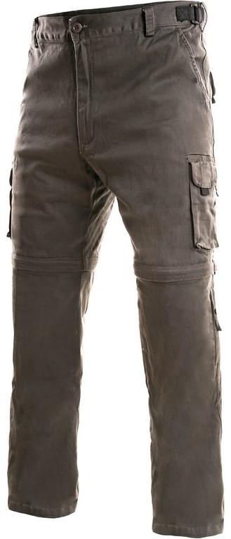 Pracovní kalhoty VENATOR