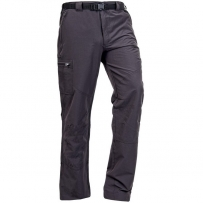 Pánské letní kalhoty MISSISSIPPI