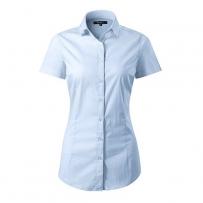 Dámská košile s krátkým rukávem Flash