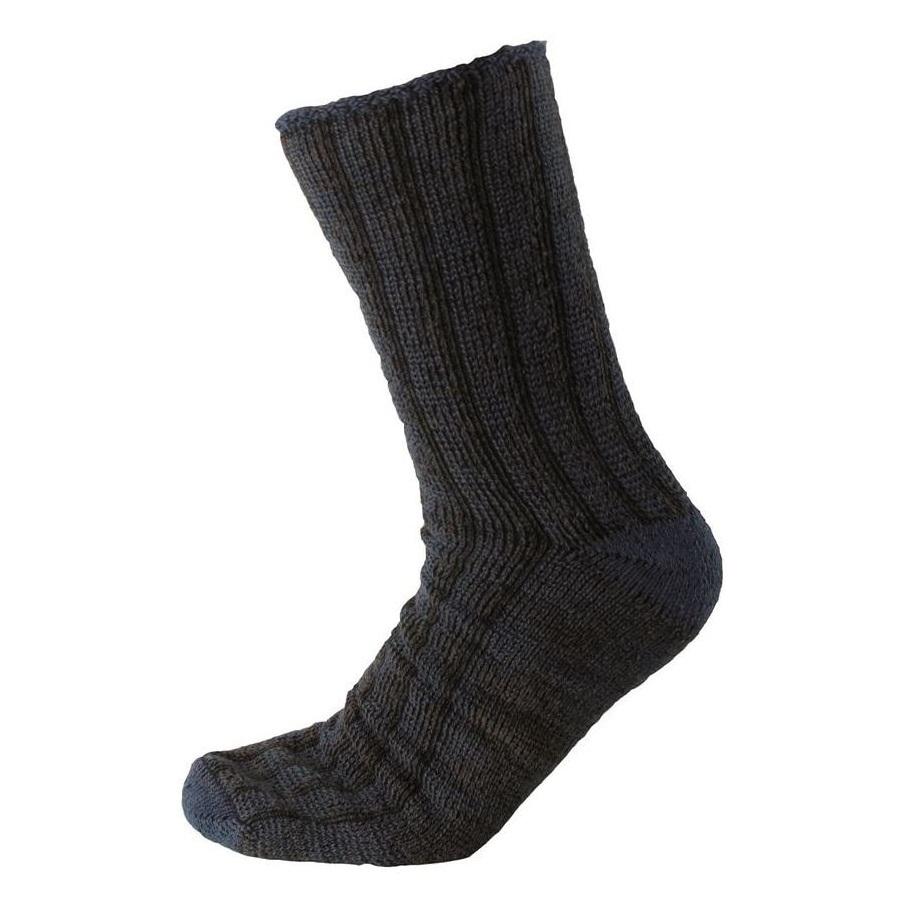 Zimní pracovní ponožky