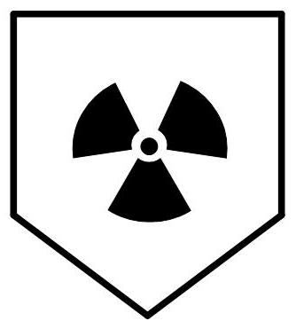 Ochrana proti radiaci