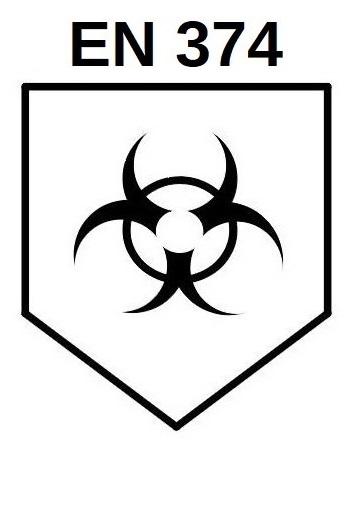 Ochrana proti mikroorganismům