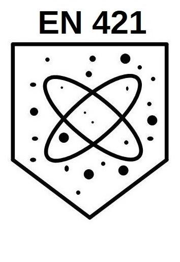 Ochrana proti radioaktivní kontaminaci a ionizujícímu záření