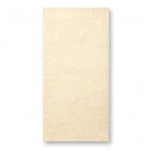 Osuška Bamboo Towel