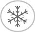 szigetelt (téli munkacipő)