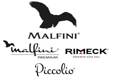 25c0fd79370f Prémiová kolekcia MALFINI PREMIUM odkazuje na luxusné a vysoko kvalitné  oblečenie s prepracovanými strihmi a detailmi. Táto kolekcia kladie dôraz  hlavne na ...