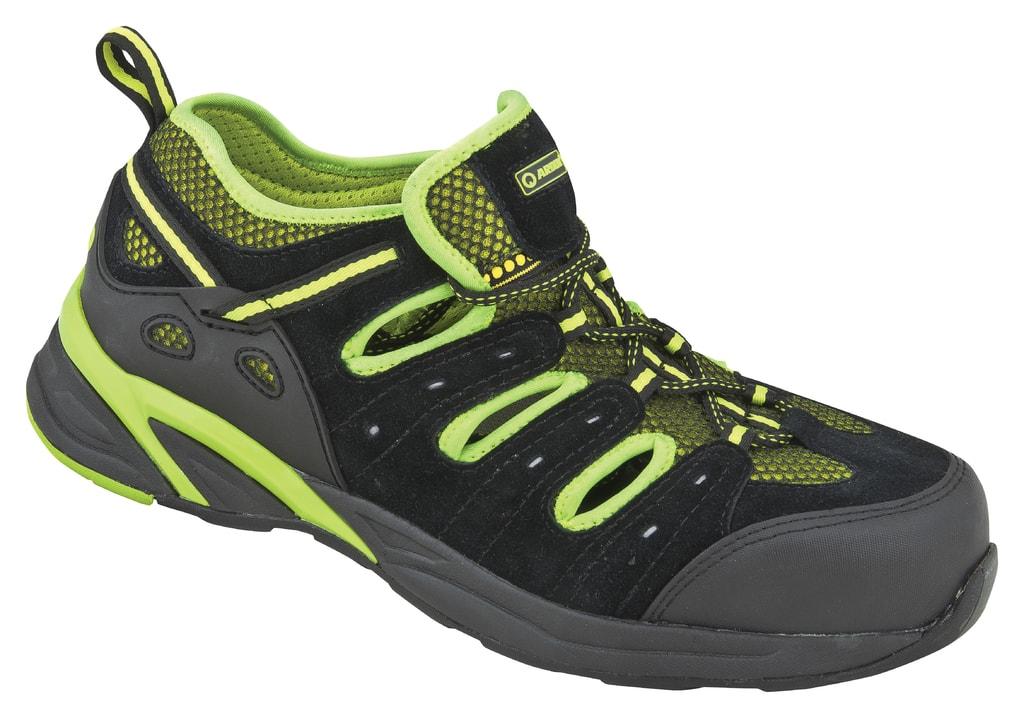 Pracovné sandále Ardon
