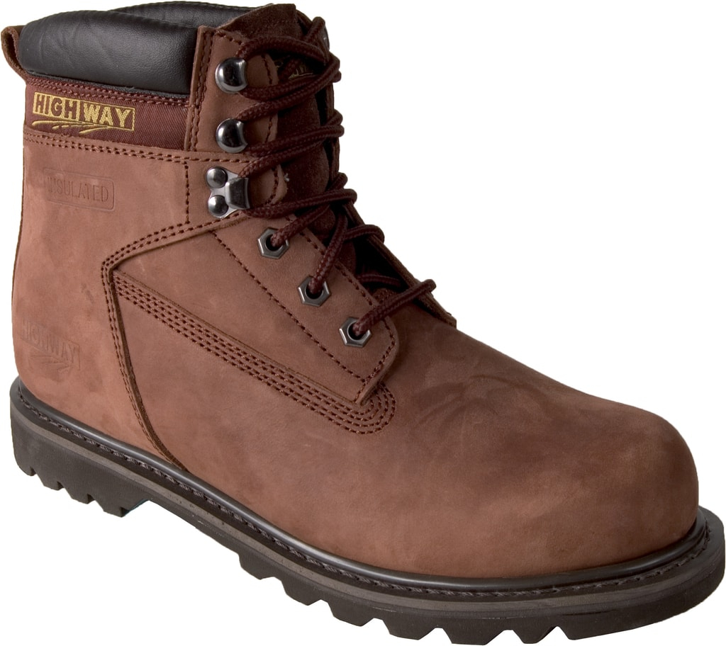 Topánky farmárky