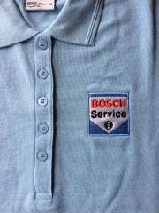 Výšivka Bosch