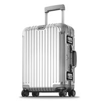 Kabinový kufr Topas Rimowa