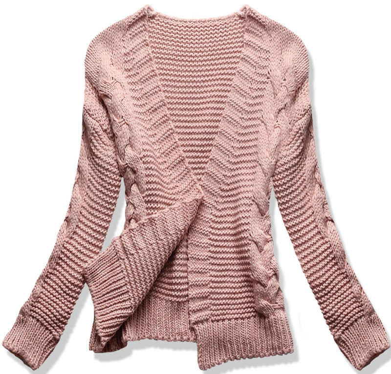 Sexi sveter
