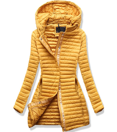 Pletené oblečenie a doplnky patria k zime odjakživa. Skvele nás zahrejú a  dobre vyzerajú. Ak zvolíte pletené doplnky v podobe pleteného šálu a  čiapky c1ceddf538c