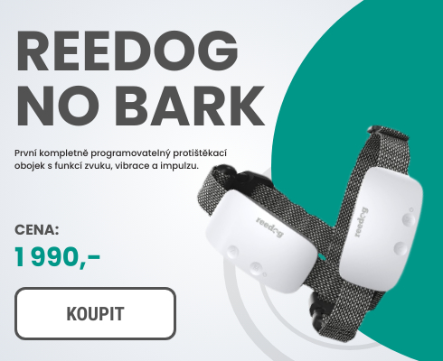 No bark premium