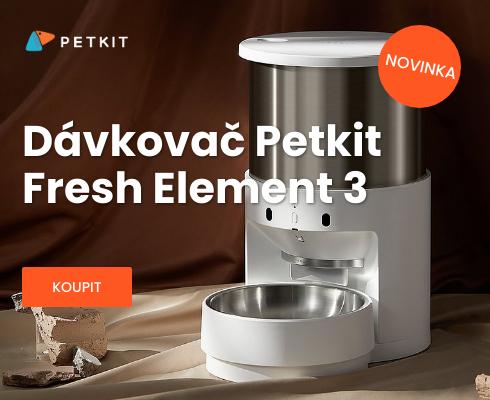 Petkit Fresh Element 3