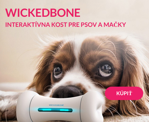 Wickedbone