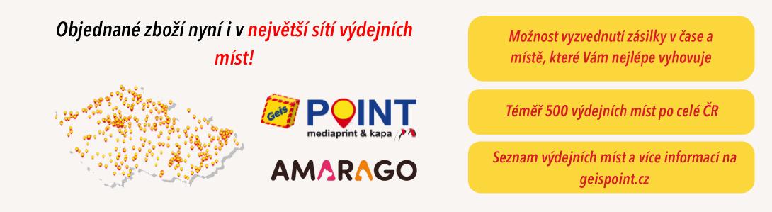 Geis Point