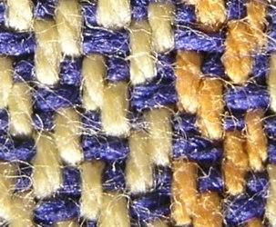 šátek Storchenwiege Inka