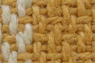 šátek Storchenwiege Vicky