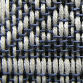 šátek Didymos Indio