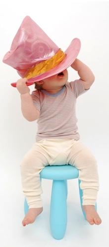 soutěž Cosilana na nošení dětí a miminek
