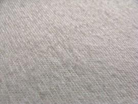 elastický šátek - detail