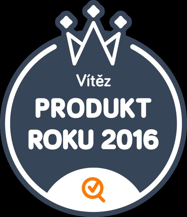 nosítko KiBi produkt roku 2016