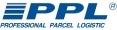 PPL Soukromý balík