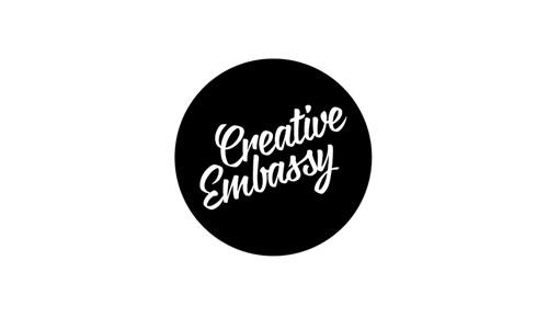 Creative Embassy