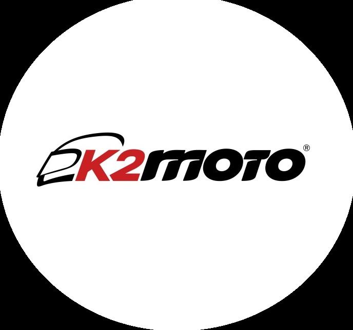 K2 moto