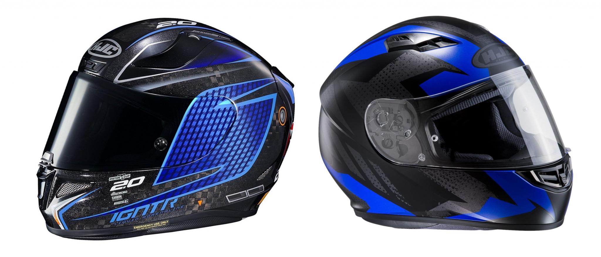 e9ef683b906 Více tím trpí tmavé a černé helmy, než polykarbonátové helmy se světlým  lakem a lesklou vrstvou. Na kompozitové helmy nemá UV záření žádný  negativní vliv.