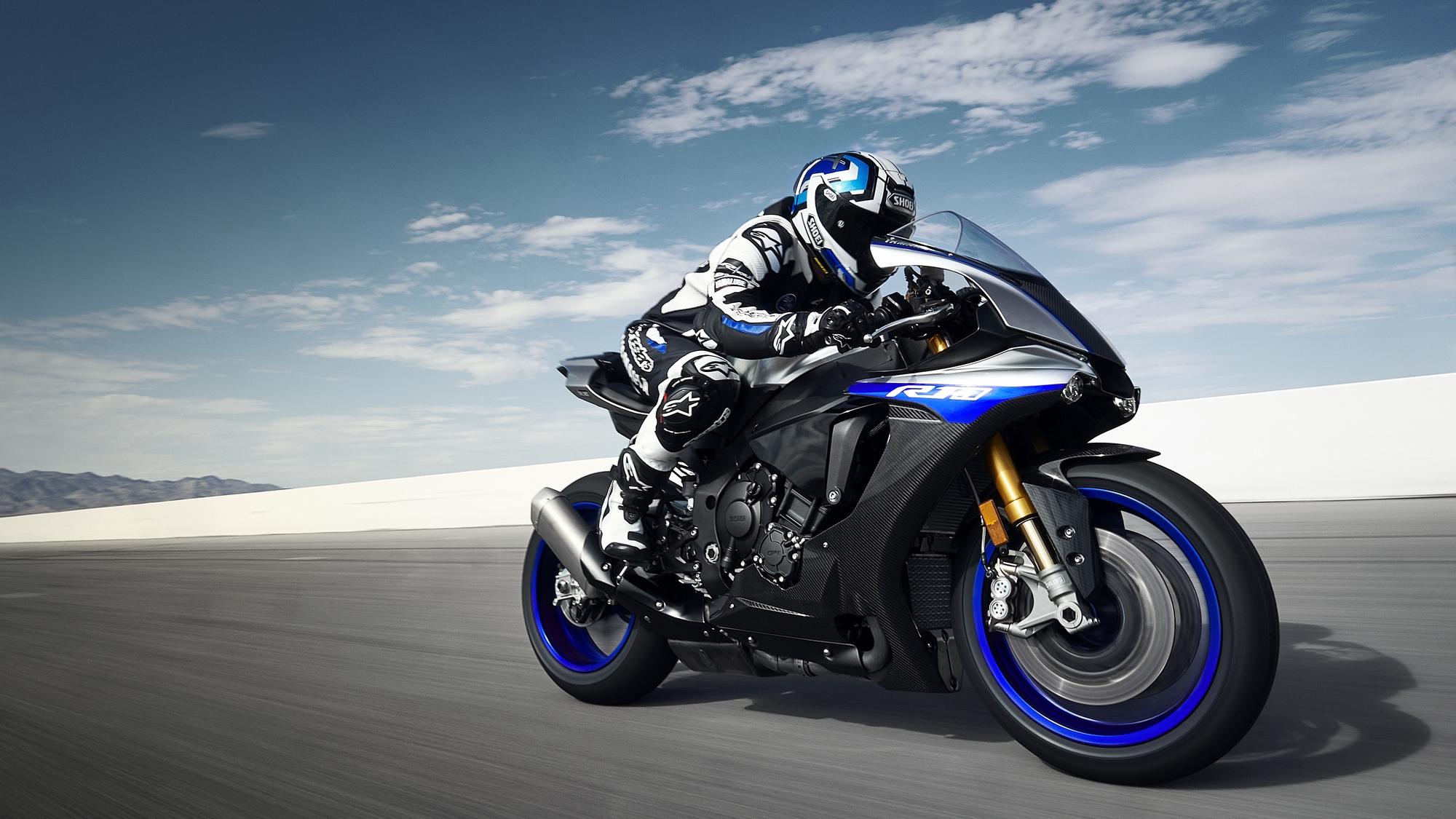 Sportovní motork