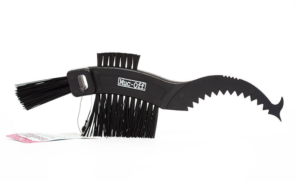 Kartáč Claw Brush