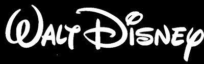 Waltr Disney