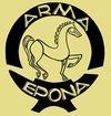 Arma Epona kovárna
