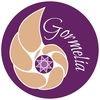 Šperkařství Gormelia
