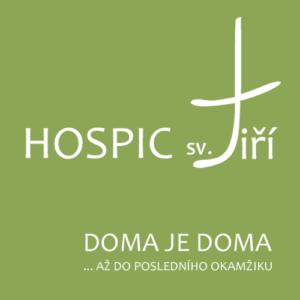 Podporujeme Hospic sv. Jiří v Tachově