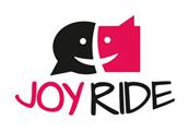 Joy Ride logo