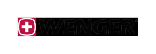 Aktuální Wenger logo