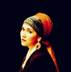 TamaraProchazkova_Earrings