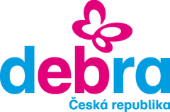 debra_logo_2012_cz