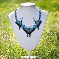 motýlimaatja