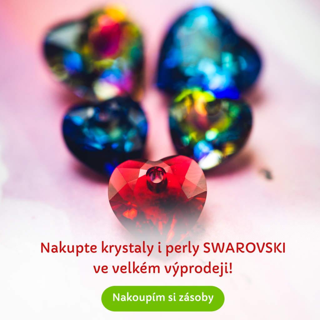 CZ_vyprodej_swarovski_clanek