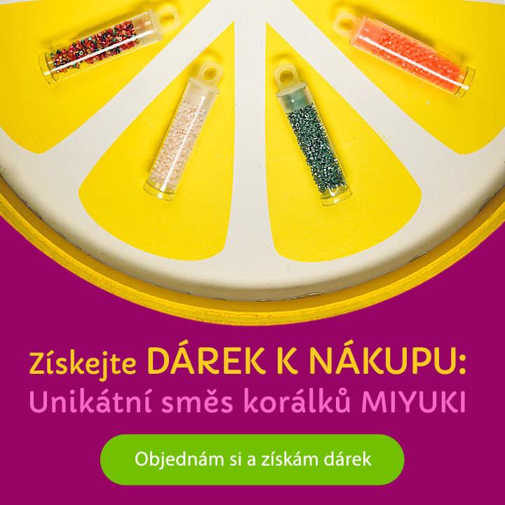 2019-09_eshop_MYIUKI_darek_720x720_1