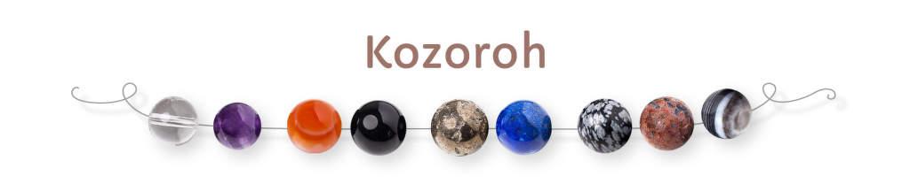 Obrazkove_nadpisy_mineralu_znameni_KOZOROH_2019-08_1